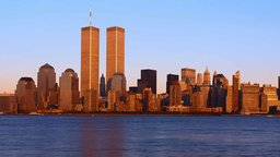 Intelligence Failure: The Road to 9/11
